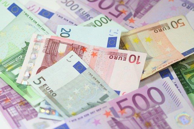 Peníze a Váš charakter