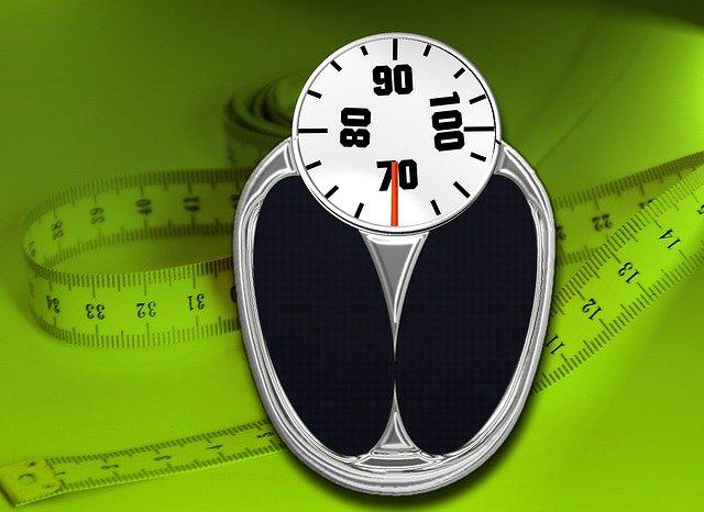 70 kg na váze.jpg