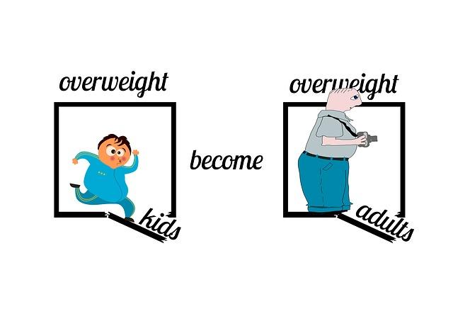 obezita kluka a muže.jpg