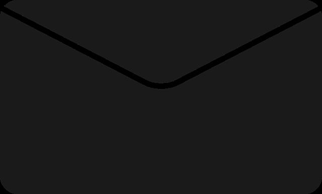 černá obálka.png