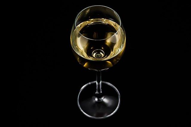 Dopřejte si víno bez výčitek
