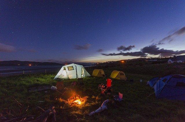 táborák v kempu.jpg